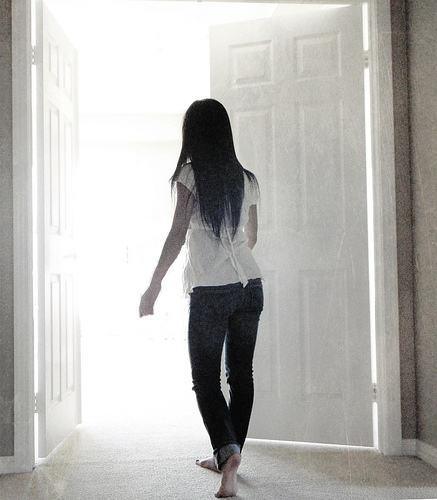 bullying teen pre teen friends finding strength