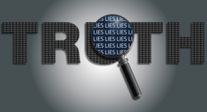 Truth-Is-Full-Of-Lies-With-Background-800px
