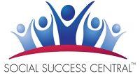 Social Success Central